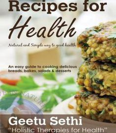 The good housekeeping test kitchen cookie lovers cookbook gooey recipes for health an easy guide to cooking delicious breads bakes salads desserts pdf forumfinder Image collections