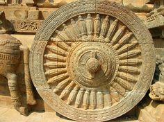 Airavatesvara Temple, Darasuram – Architecture