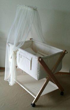 Heirloom crib By www.heirloomcrib.co.za