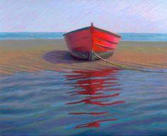 Google Image Result for http://4.bp.blogspot.com/-AKabMx1ql90/TtrifgAhI8I/AAAAAAAABfI/7Nq6148XvaQ/s1600/sand-bar-red-boat-poucher-a.jpg