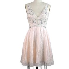 Homecoming dress,short prom dress,lace prom dress,bridesmaid dress,prom gown,cocktail dress and other apparel, accessories and trends. Browse and shop 1 related...