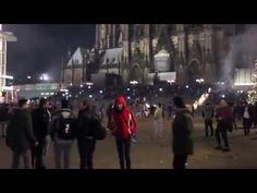 СМИ Германии: Полиция не контролировала ситуацию в Кельне - http://russiatoday.eu/smi-germanii-politsiya-ne-kontrolirovala-situatsiyu-v-kelne/                              Как следует из внутреннего отчета полицейских Кельна, сотрудники правоохранительных органов не контролировали ситуацию на вокзальной площ�