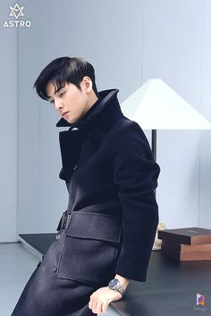 Lee dongmin newest pict Cha Eun Woo, Asian Actors, Korean Actors, Korean Idols, Korean Drama, Chanyeol, Kdrama, Cha Eunwoo Astro, Lee Dong Min