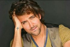 Hrithik Roshan is an extremely popular personality on Bollywood film industry. So, here we bring the complete Hrithik Roshan all movies list.