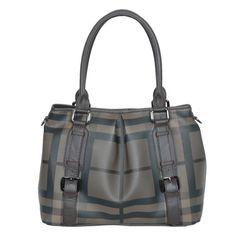 handbags!handbags!handbags!handbags!handbags!handbags!handbags!handbags! http://www.burberrybagsoutlet2u.com/