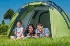 The Top Camp Sites in New Jersey:Private Campgrounds