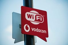 Vodacom recently cut off in-flight Wi-Fi on Mango aeroplanes and G-Connect's hotspots – here is the full story. Aeroplanes, Cut Off, Wi Fi, Connect, Mango, Top, Manga, Crop Tee