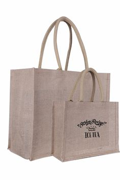 Jute Laminated Small Jt-Small – Promotions247 Jute Bags Wholesale, Small Jute Bags, Hessian Bags, Bottle Bag, Reusable Tote Bags, Shopping Bags, Totes, Stuff To Buy, Crates