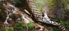 WEDING DAY by taner6767