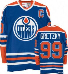 21 Best Hockey jerseys images  09010ad75