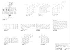 Jektvik_T_07_fasade2_M.jpg (2500×1784)
