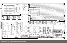Chinese Restaurant Kitchen Layout restaurant kitchen design, blueprints of restaurant kitchen
