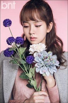 Pin de linda thorson en cuties pinterest kim so hyun picture hancinema the korean movie altavistaventures Image collections