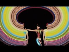 Lily Allen - URL Badman (Official Video) - YouTube