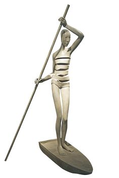 Origin by Isabel Miramontes