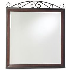 Newcastle Mirror - jcpenney