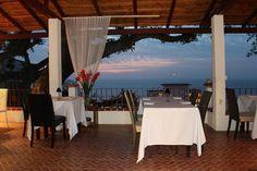 Bistro Teresa, Puerto Vallarta - Reviews, Phone Number & Photos - TripAdvisor