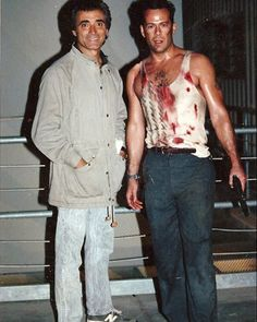 BROTHERTEDD.COM Die Hard, Action Movies, Movies