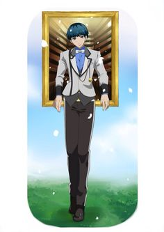 High School Musical, Hoshi, Manga, Kaito, Pretty Boys, Musicals, Geek, Wallpapers, Kpop