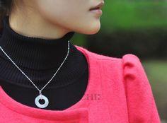 6月の誕生石 プリンセスカット ムーンストーン ネックレス ペンダント プリンセス jewelry-moonstone-019WSM [jewelry-moonstone-019WSM] - ¥6,896円 : メンズとレディースとキッズのファッション|バッグ|財布|シューズ|ジュエリー|最新人気アイテムの通販公式サイト:ROSO(ロソ)