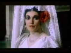 ▶ Lene Lovich - It's you, only you (HQ audio) - YouTube