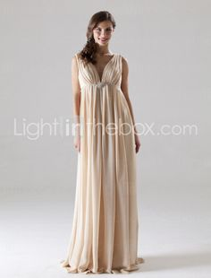 @Jordan Brian @Heather Owens @Jessica Lambert what about this one in either ice blue or light pink?
