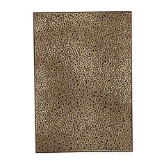 Celine Cheetah Rug