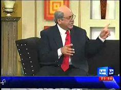 azizi in hasb e hall the ever best funny character act like najam sethi chairman Pakistan cricket board.