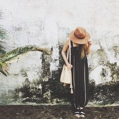 In search of free people fire fly jumpsuit!!! I am looking for this free people jumpsuit in small or xs for a reasonable price!! Free People Pants Jumpsuits & Rompers