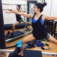 Shraddha Kapoor Bikini, Kareena Kapoor, Hindi Actress, Bollywood Actress, Indian Celebrities, Bollywood Celebrities, Jacquline Fernandez, Actress Bikini Images, Celebrity Workout