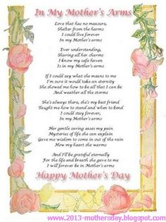 We have great collection of Happy Mothers Day quotes for Mother, Mother in law in English. Description from pinterest.com. I searched for this on bing.com/images