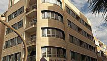Edificio Carey. Calle caballero de Rodas 30, Torrevieja.