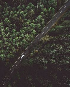 Above the pass. #fromwhereidrone