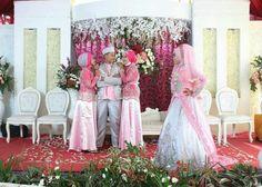 #wedding #ideas #photography #concept