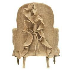 1000 Images About Furnishings Slip Cover Magic On