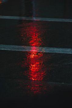 aurum-design: Crosswalk.