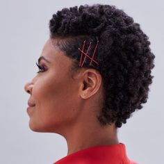 20 Superlative TWA Hairstyles - Teeny Weeny Afro - Haircuts & Hairstyles Frisuren,, 20 Superlative TWA Hairstyles - Teeny Weeny Afro - Haircuts & Hairstyles 2019 Source by hairstylesandhaircuts. Cabello Afro Natural, Natural Hair Twa, Pelo Natural, Natural Hair Journey, Short Twa Hairstyles, Short Afro Hairstyles Natural, Tapered Twa Hairstyles, Curly Hair Styles, Natural Hair Styles