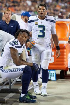 1ab91e68b 21 Best Seattle Seahawks images