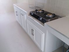 """See our web site for additional relevant information on """"Outdoor Kitchen Appliances pictures"""". It is actually a great spot to find out more. Dirty Kitchen, Basic Kitchen, Kitchen Ideas, Patio Store, Indoor Range, Outdoor Cooking Area, Outdoor Kitchen Design, Countertops, Kitchen Cabinets"""