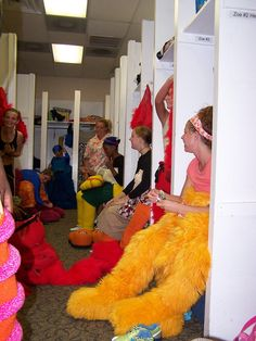 Fursuit, Mascot Costumes, Cool Costumes, Geek Stuff, Jokes, Cosplay, Disney, Fabric, Attraction