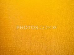 Royalty-Free Images: Wallpaper Texture Background.