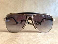 Hey, I found this really awesome Etsy listing at https://www.etsy.com/listing/224632090/sale-metzler-0252-779-vintage-sunglasses