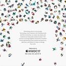 Apple anuncia fecha y lugar de su WWDC 2017  Apple acaba de anunciar hace apenas unos minutos la fecha y localización de su próxima WWDC. La edición del 2017 (se trata de la número 28) tendrá lugar así del 5 al 9 de junio y se celebrará en el McEnery...