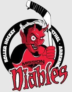 logo_diables_rethel_2012.jpg (300×382)