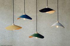 Home Lighting, Lighting Design, Pendant Lighting, Ceiling Light Design, Ceiling Lights, Ceramic Techniques, Ceramics Projects, Ceramic Design, Macau