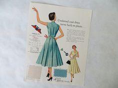 Buy 3 Get 4 Vintage women's clothing wholesale by LandAndSee
