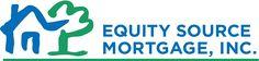 10/08/14 Wednesday's Market Blog www.equitysourcemortgage.com #mortgage #equitysourcemortgage #RogersMN