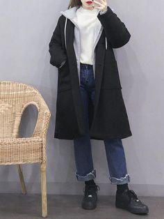 Women Clothing Stores Online  WomenSFashionKnoxCity  koreanstreetfashion  Korean Girl Fashion 1ebaaccd70a