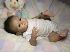 REBORN-BABY-DOLL-KIT-Elsie-by-Marissa-May-