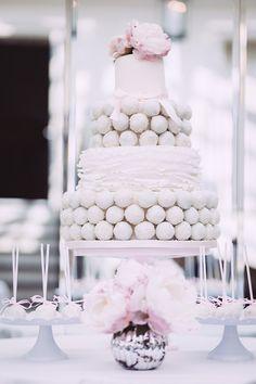 Tatjana-und-Steffen-Hochzeitsreportage-Web-Foto-Avec-Amis-Photography-456